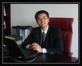 Mr. Lee Yu