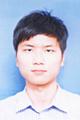 Mr. Chris Liu