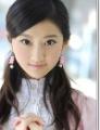 Ms. Lucia Hu