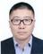 Mr. Kenny Zhong