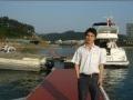 Mr. Jason Zhou