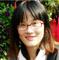 Ms. Maggie Zheng