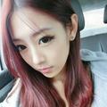 Ms. Jasmine Jin