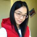 Ms. Yan Liang