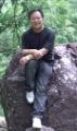 Mr. Hanbing Leng
