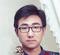 Mr. Alan Xu