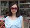 Ms. Vivian Zhang