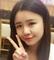 Ms. emma zhang