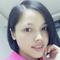 Ms. Kemi Zhang