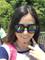 Ms. Ann Yu