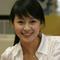 Ms. Sama Li