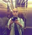 Mr. Raymond Shen