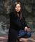 Ms. Tina Zhou