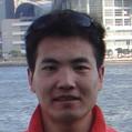 Mr. Carlos Wong