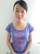 Ms. Ruby Kuang