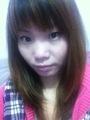 Ms. Randy Liao