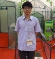 Mr. Bruce Tong