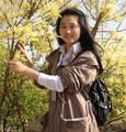 Ms. Emily Gao