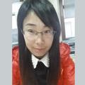 Ms. Shirly Chen