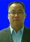 Mr. hongjun li