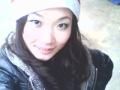 Ms. Syringa Wu