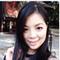 Ms. Jizi Zhang