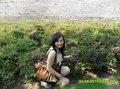 Ms. Snow Zhong