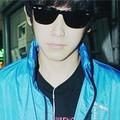 Mr. Potter Lu