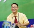 Mr. Pingwu Wu