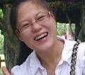 Ms. Nicole Liu