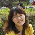 Ms. Anita Wang