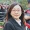 Ms. Salla Jiang