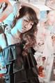 Ms. Coco chun