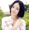 Ms. Amy.. Zhang