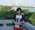 Ms. Rita Deng