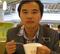 Mr. Steven Yang