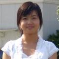 Ms. Helen Lu