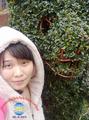Ms. surely Zheng