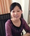 Ms. Melody Wu