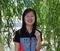 Ms. Kate Yang