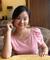 Ms. Qinbo Jiang