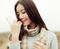 Ms. Becky Zhou