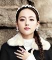 Ms. Rita Chen