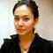 Ms. Lily Li