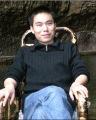 Mr. Kobe Wong