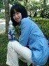 Ms. Tina Tan