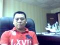 Mr. Min Zhong