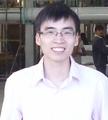 Mr. Shawn Chou
