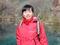Ms. Shirley Shi