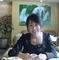 Ms. Li Cicci